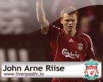 John Arne Riise, wallpaper, team, squad
