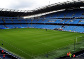 Manchester City v LFC: Ticket latest