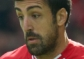 Enrique targets top-four assault
