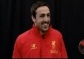 Yes or No game: Jose Enrique