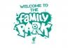 family_park.jpg