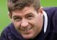 Gerrard shortlisted for world XI