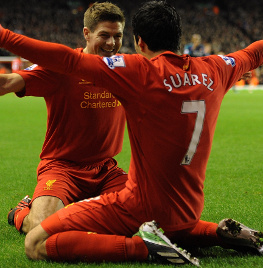 gerrard_suarez263.jpg