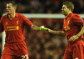 Gerrard: Carra was my co-captain