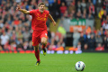 LFCCTV: Gerrard v Man U