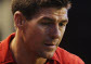 Gerrard: We need you more than ever