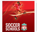 soccer schools e-vouchers