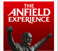 anfield experience