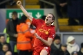 LFCCTV: Henderson v Norwich