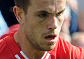 Hendo shines in Carra's last game
