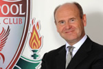 Standard Chartered Chairman John Peace writes a letter to the LFC supporters