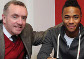 Ayre on Sterling deal (VIDEO)