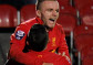 Reds hit Inter for four to progress