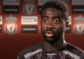 Kolo: What Ramadan means to me