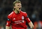 Opinion: Is Dirk an LFC 'legend'?