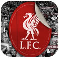 LFC Connect