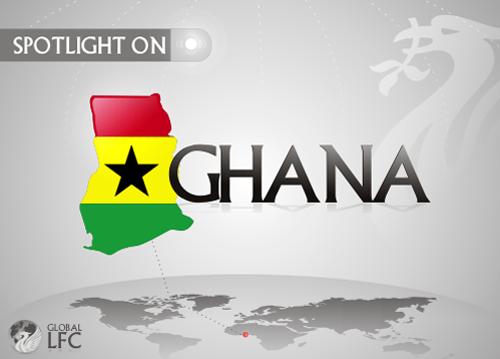 Image result for Ghana name