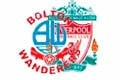 Bolton_wonderers_v_lfc_differend_120x80_120X80