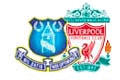 Everton_v_lfc_differend_120x80_120X80