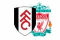 Fulham_v_lfc_differend_120x80_4e3aba903b386051795435_120X80