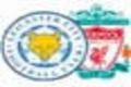 Leicester_city_v_lfc_120X80