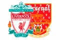 Lfc_v_arsenal_differend_120x80_120X80