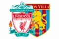 Lfc_v_aston_villa_differend_120x80_4e412bc3bfed9530575945_120X80