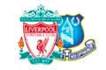 Anfield Xtra 30-1-04
