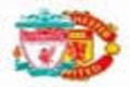 Lfc_v_man_utd_120X80