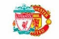 Lfc_v_man_utd__differend_120x80_120X80