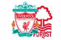LFC Res v N Forest