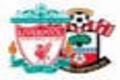Lfc_v_southampton_4e41319e9e425267886215_120X80