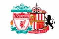 Lfc_v_sunderland_differend_120x80_120X80