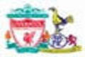 Lfc_v_tottenham_hotspur_120X80
