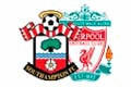 Reds at Southampton