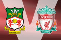 Wrexham Full 90