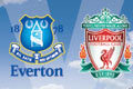 Everton 0-5 Liverpool