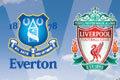 Everton_lfc_120_4e3ab9108c871078744775_120X80