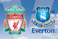 Lfc_everton_120_4e3a96154fc86917254117_120X80