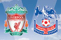 Lfc_palace_120_4e41597ec9b99307300954_120X80
