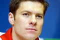 080407-081-liverpool_training_120X80