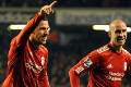 102535882ap022_liverpool_v__120X80