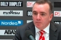Ayre on Valerenga clash