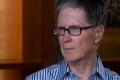 John Henry talks to FOX Soccer