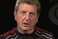 Roy pre-Everton