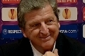 Roy's post-Steaua verdict