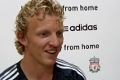 Kuyt on Kenny deal