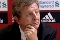 Roy on Arsenal, Masch and Joe