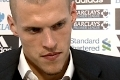 Skrtel's post-Sunderland vow