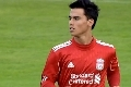Suso nets in Bees thriller